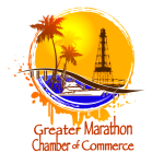 1251742770MarathonChamber-logo-franco-color